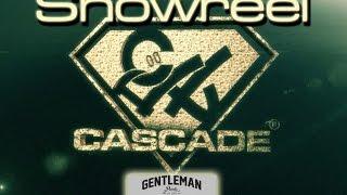 CASCADE - ShowReel