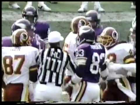 NFL   Special   1985 All Madden Team Defensive Backs   imasportsphile