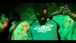 "SIBOY ""PAS DE MALADRESSE"" FREESTYLE directed by JA"