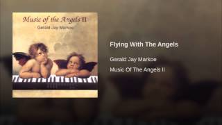 Flying With The Angels Thumbnail