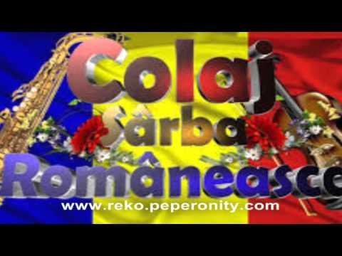♬ NOROC Original din BRAILA - Colaj-♬