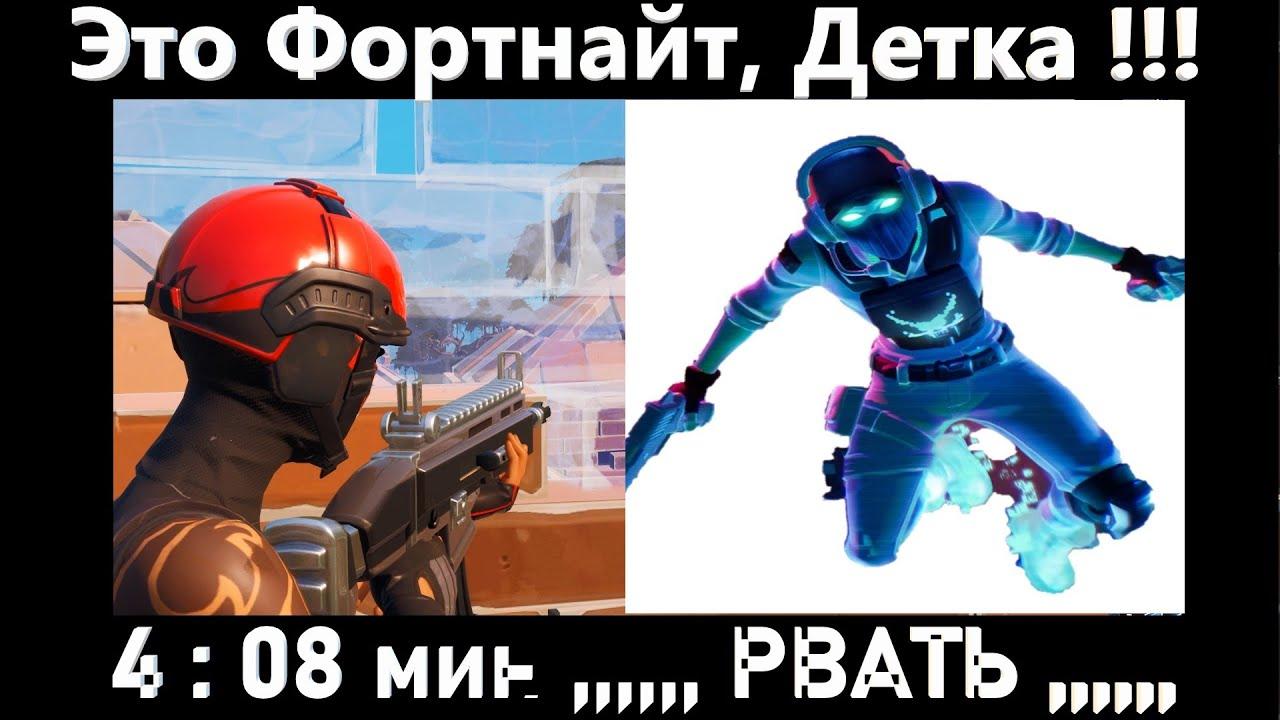 Www.Stepaschka.Ru