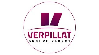 VERPILLAT VIDEO PRESENTATION SOCIETE