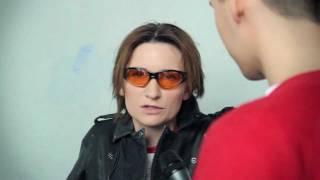 3G-Репортер | Совет от Арбениной