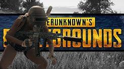 Neues Update ist da !!! ★ Playerunknown's Battlegrounds ★1758★ PC PUBG Gameplay Deutsch German