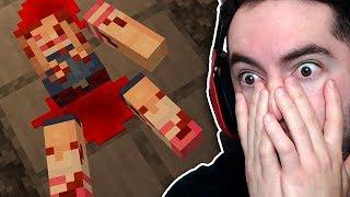 Minecraft: Midnight Madness