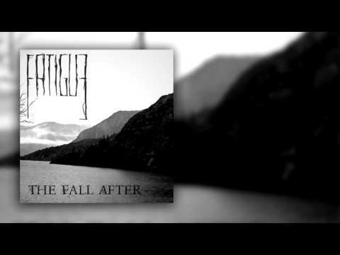 Fatigue - Architect (Intro)