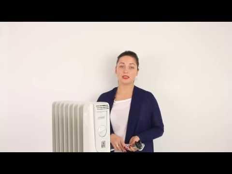 0 - Як вибрати масляний обігрівач для дому?