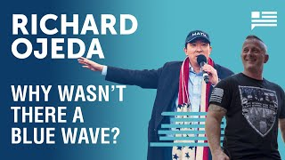 Why wasn't there a blue wave? | Andrew Yang | Yang Speaks