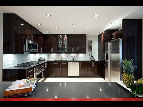 Outstanding Manhattan Apartment Before and After Kitchen ...