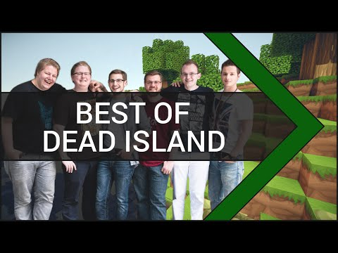 Best of Dead Island (Pietsmiet/Pietsmittie) Tribute