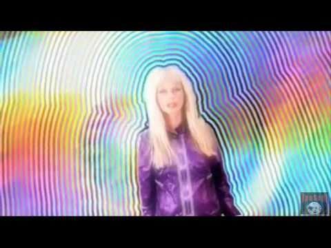 The Asteroids Galaxy Tour - The Golden Age (Heineken 2011 spot)