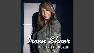 Play Der perfekte Moment (MF - FOX MIX)