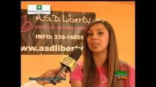 Asd Liberty - Telecolor 2011 2/2