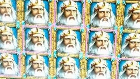 ONLINE NOVOLINE BOOK OF RA  VERSCHIEDENE FREI SPIELE German slot machine  big win high Limit