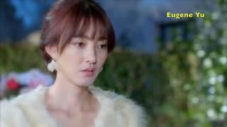 《两生花》颜宋 Yan Song x 林乔 Lin Qiao MV (王丽坤 高仁)