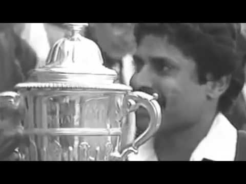 Kapil Dev's Journey to Madame Tussauds Delhi