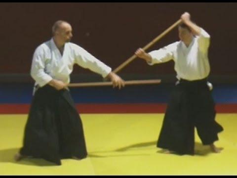club aikido 95