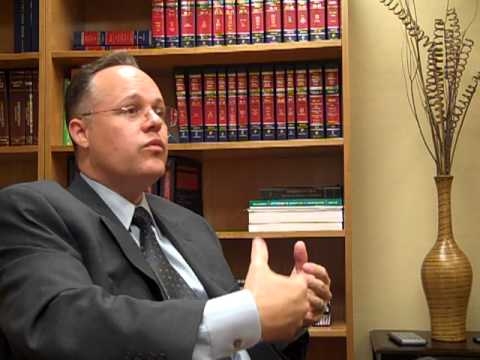 Interview With Mesa Bankruptcy Attorney Thomas Cesta