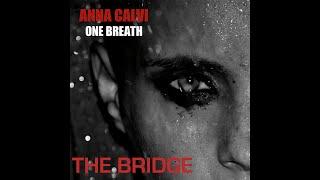 Anna Calvi - The Bridge (Official Audio)