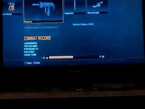 Call of Duty: Black Ops II - Wikipedia
