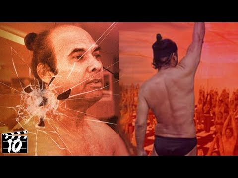 Top 10 | Bikram: Yogi, Guru, Predator Everything You Need To Know