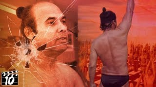Top 10 | Bikram: Yogi, Guru, Predator Everything You Need To Know