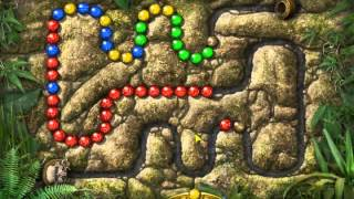 how to play candy zima