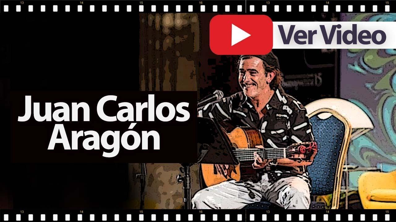 La Sereníssima | JUAN CARLOS PRESENTA EL PASODOBLE AL GRUPO