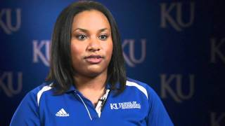 Excellence in aerospace engineering at KU