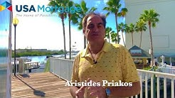 Florida VA Home Loans