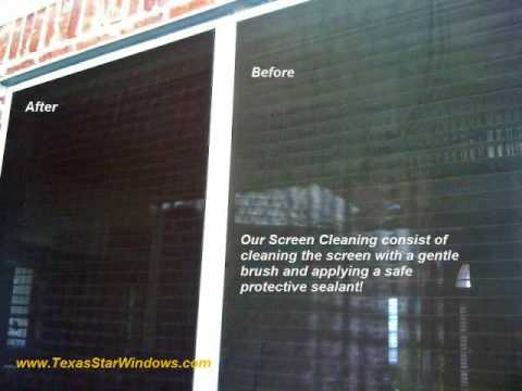 Window Cleaning, Pressure Washing, Gutter Cleaning in Dallas/FortWorth Texas