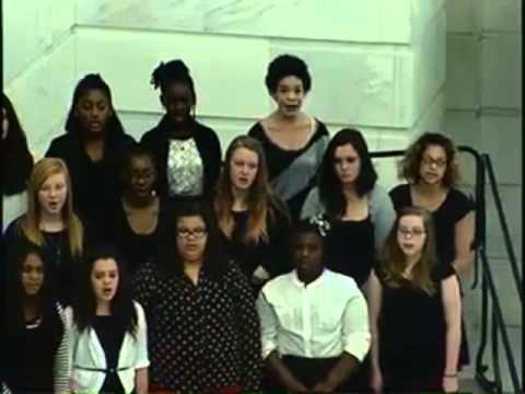 Songs Of The Season - Carl Stuart Middle School