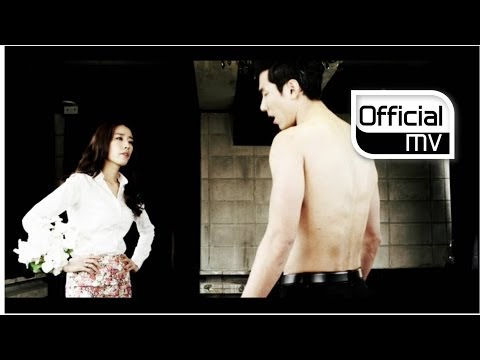 [MV] Zion(시온) _ Blah Blah (블라 블라) (Feat.Swings(스윙스))