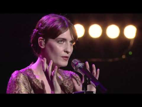Go mtv florence machine let never download unplugged mp3 and the me