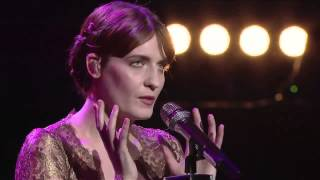 Baixar Florence + The Machine - Never Let Me Go - Live at the Royal Albert Hall - HD