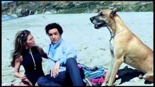 Gambar cover Susan When She Tried - Elvis Presley (Sottotitolato)