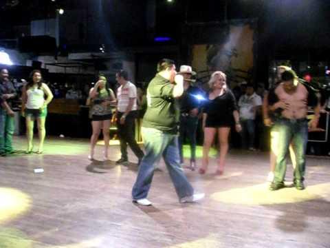 Club Rodeo Austin Youtube
