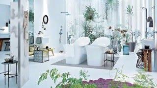 Extraordinary Axor Bathroom Collections