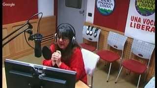 maramao - 28/11/2015 - llaria Maria Preti