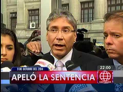 América Noticias: Edición Central