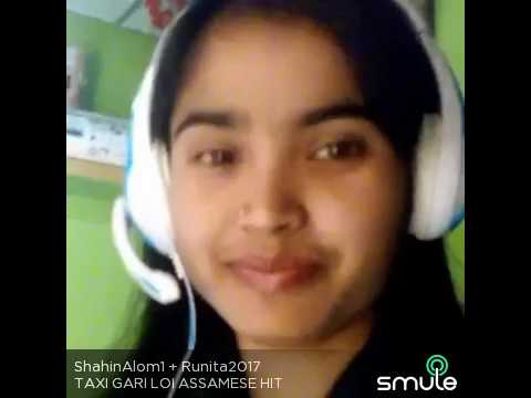 song : texi gari loi,singer:shahin alom/ronita