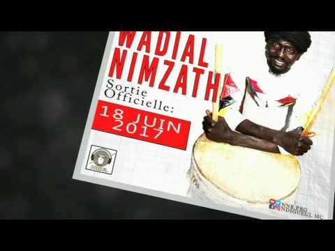 Wadial Nimzath Ndiaga Ndoye et le dahira woulouna