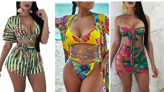 Fashion weekend Incredible Summer fashion style  -  latest new plus size fashion