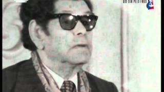 Alfredo Marceneiro - Fado Cravo