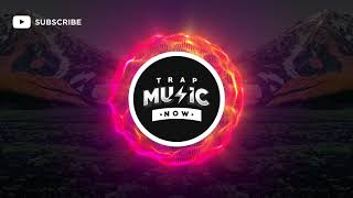 Marshmello & Bastille - Happier (TH3 DARP Trap Remix) Mp3