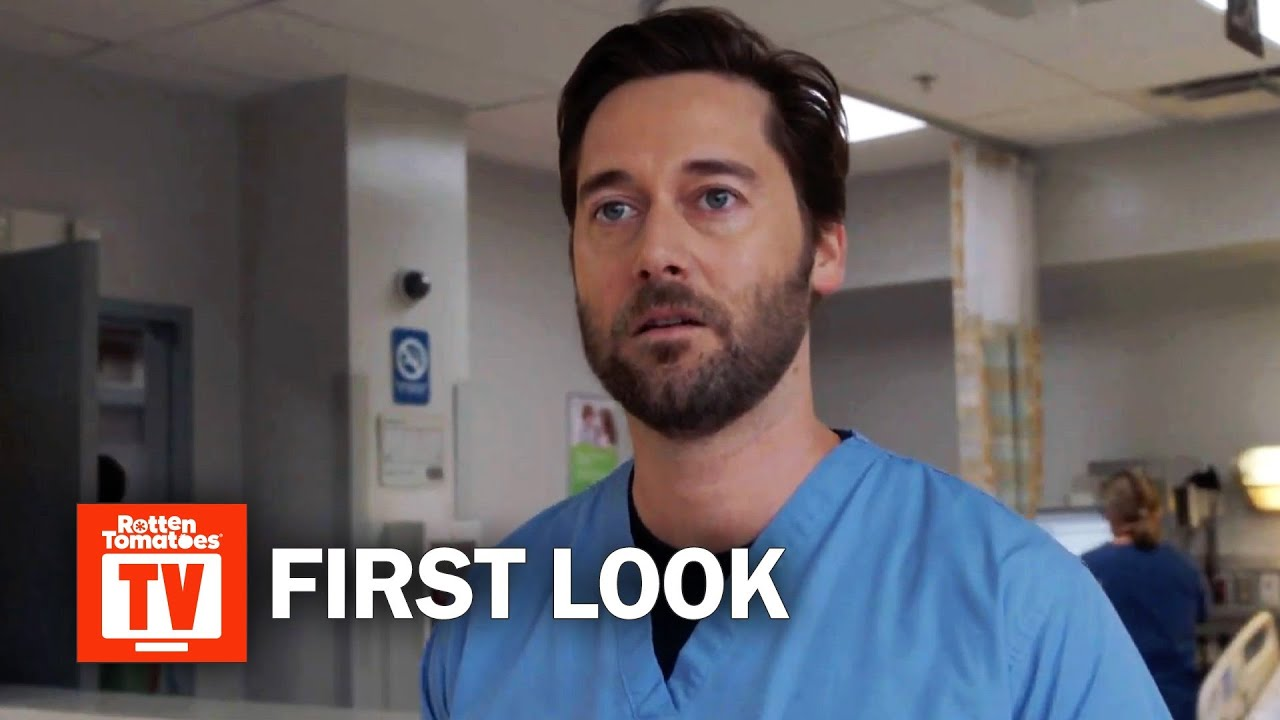 'New Amsterdam': When the Show Will Return for Season 3 After ...