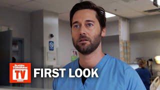 New Amsterdam Season 2 First Look | Rotten Tomatoes TV