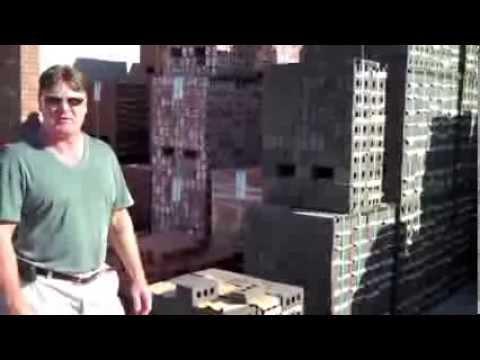 manufactured-stone---natural-stone---brick---block---gravel---fresno-ca