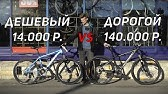 Обзор доступного BMX Stark Madness - YouTube
